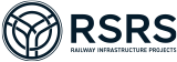 RSRS GmbH Railway Infrastructure Projects